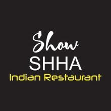 Show Shha