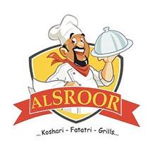Al Sroor Restaurant
