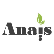Anais Vegan Cafe
