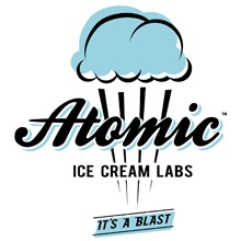 Atomic Ice Cream Lab