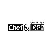 Chef & Dish Restaurant