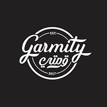 Garmity Restaurant