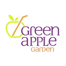 Green Apple Garden