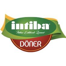 Intiba Doner Agaci