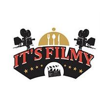 Its Filmy