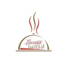 La Casa Italian Pasta