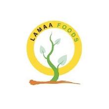 Lamaa Food