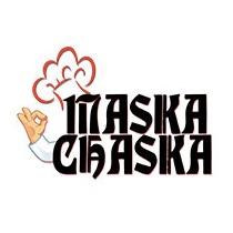 Maska Chaska Restaurant