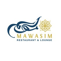 Mawasim Restaurant & Lounge