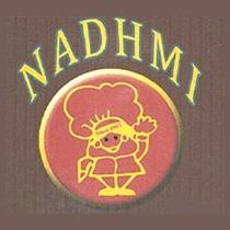 Nadhmi Restaurant