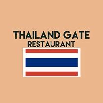 Thailand Gates Restaurant