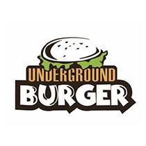 Underground Burger