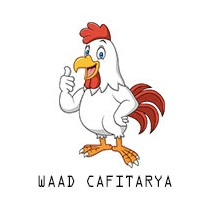 Waad Cafeteria
