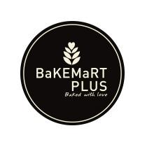 Bakemart Plus