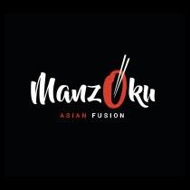 Manzoku Asian Fusion