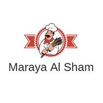 Maraya Al Sham