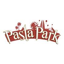 Pasta Park