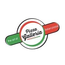 Pizza Galleria