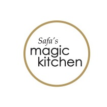 Safa's Magic Kitchen