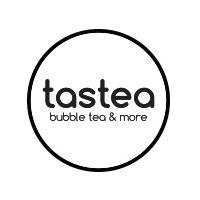 Tastea Cafe