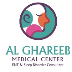 Al Ghareeb Medical Center