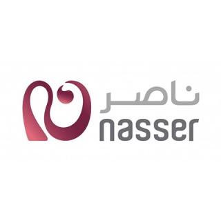 Nasser Pharmacy