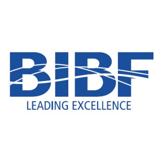 Bahrain Institute Of Banking And Finance (BIBF)