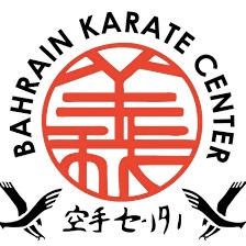 Bahrain Karate Center
