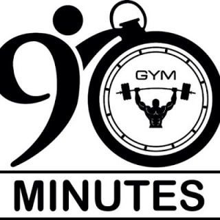 90 Minutes Gym