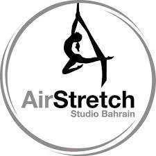 Airstretch Studio