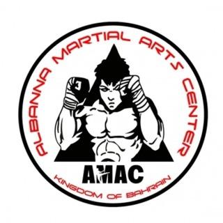 Albanna Martial Arts Center