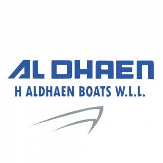 Aldhaen Group