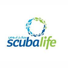 Scuba Life Diving Centre