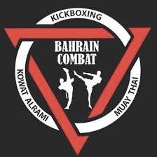 Bahrain Combat