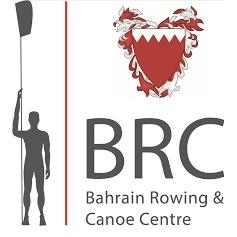 Bahrain Rowing & Canoe Centre