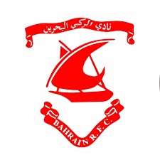 Bahrain Rugby Football Club