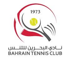 Bahrain Tennis Club