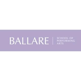 Ballare Studio