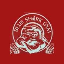 Blue Shark Gym