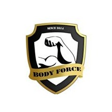 Body Force Bootcamp