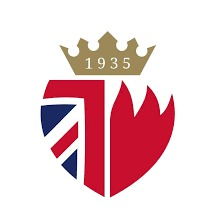 British Club