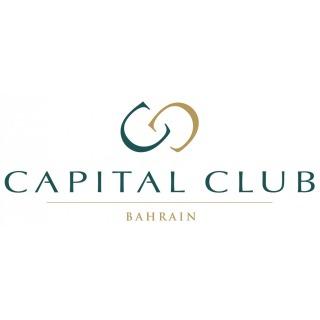 Capital Club Bahrain