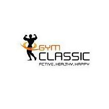 Classic Gym