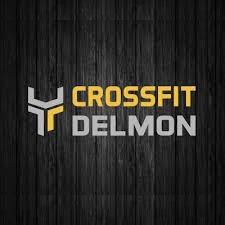 Crossfit Delmon
