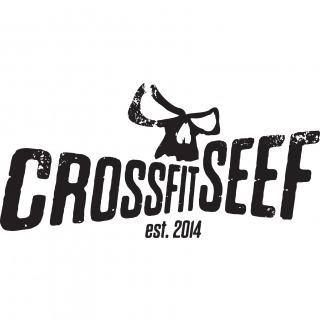 Crossfit Seef