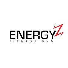 Energy Fitness Gym