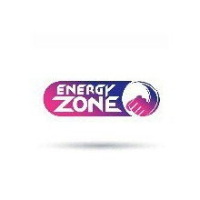 Energy Zone Center