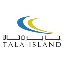 Tala Island Gym
