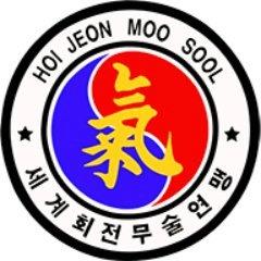 Hoi Jeon Moo Sool
