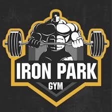 Iron Park Gym